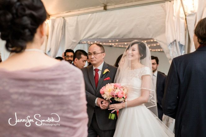 Tmx 1502998066071 Screen Shot 2017 08 17 At 3.22.53 Pm Hamilton, VA wedding planner