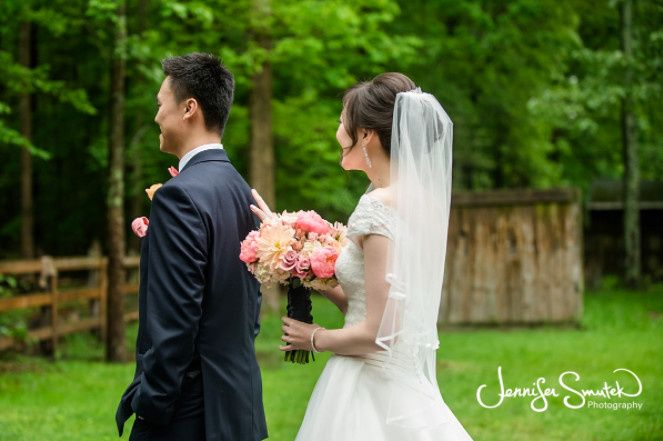 Tmx 1502998083649 Screen Shot 2017 08 17 At 3.22.17 Pm Hamilton, VA wedding planner