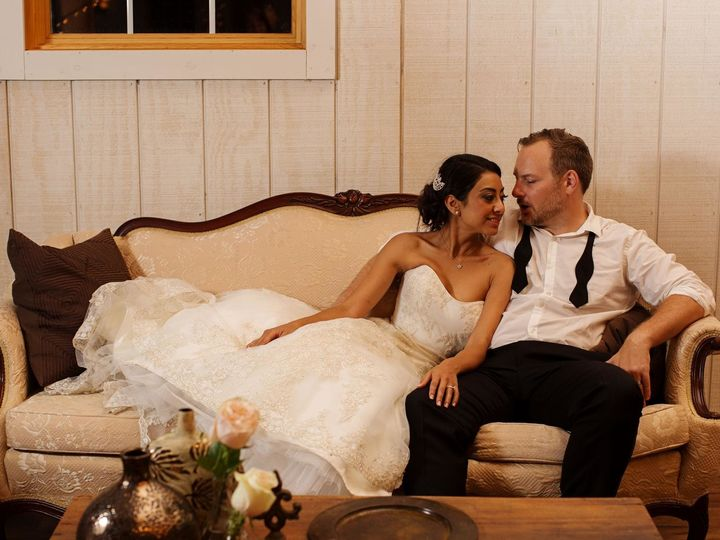 Tmx 1502999921999 1531173 Hamilton, VA wedding planner