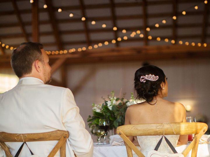 Tmx 1502999939475 1531022 Hamilton, VA wedding planner