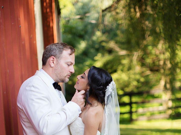 Tmx 1503000054702 1531004 Hamilton, VA wedding planner