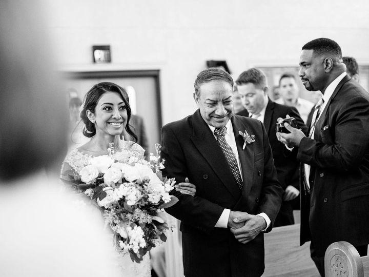 Tmx 1503000075069 1530893 Hamilton, VA wedding planner