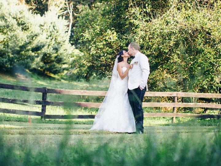 Tmx 1503000086978 1530956 Hamilton, VA wedding planner