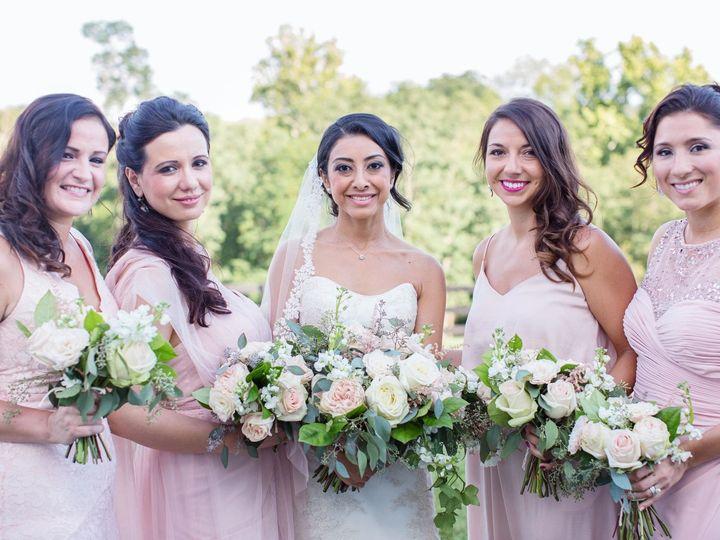Tmx 1503000104772 1530927 Hamilton, VA wedding planner