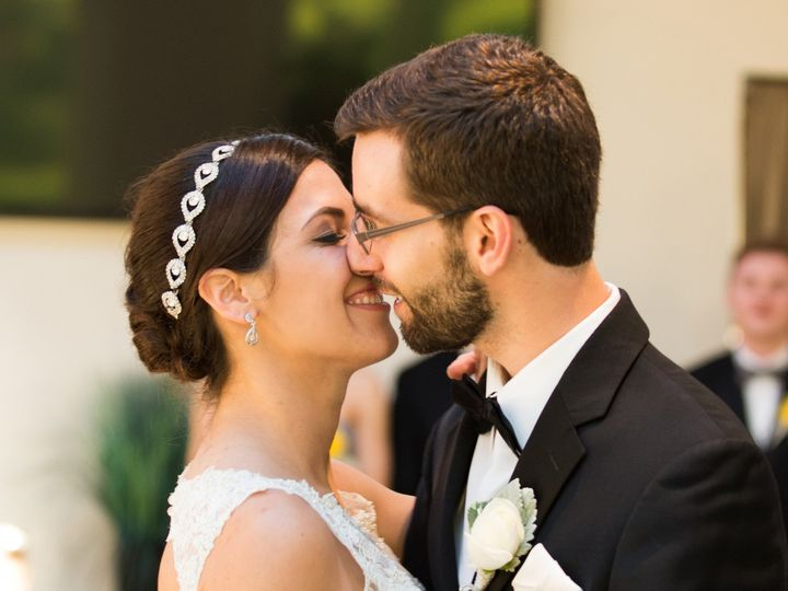 Tmx 1503000675731 2463719 Hamilton, VA wedding planner