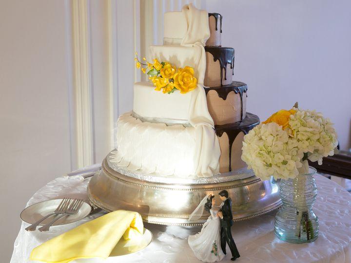 Tmx 1503000678488 2463716 Hamilton, VA wedding planner