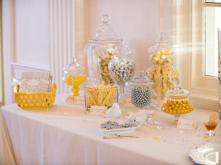 Tmx 1503000697612 2463713 Hamilton, VA wedding planner