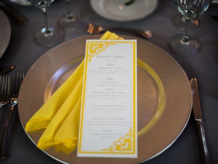 Tmx 1503000745245 2463626 Hamilton, VA wedding planner