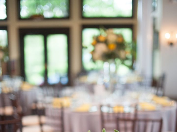 Tmx 1503000761921 2463634 Hamilton, VA wedding planner
