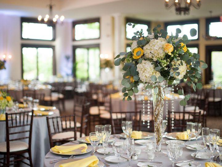 Tmx 1503000782360 2463632 Hamilton, VA wedding planner