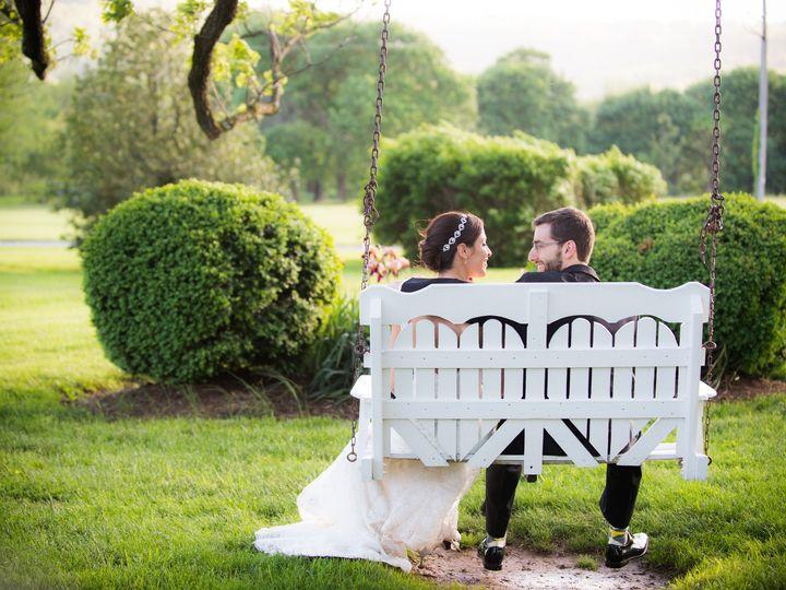 Tmx 1503000830957 2463666 Hamilton, VA wedding planner