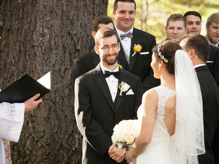 Tmx 1503000874212 2463639 Hamilton, VA wedding planner
