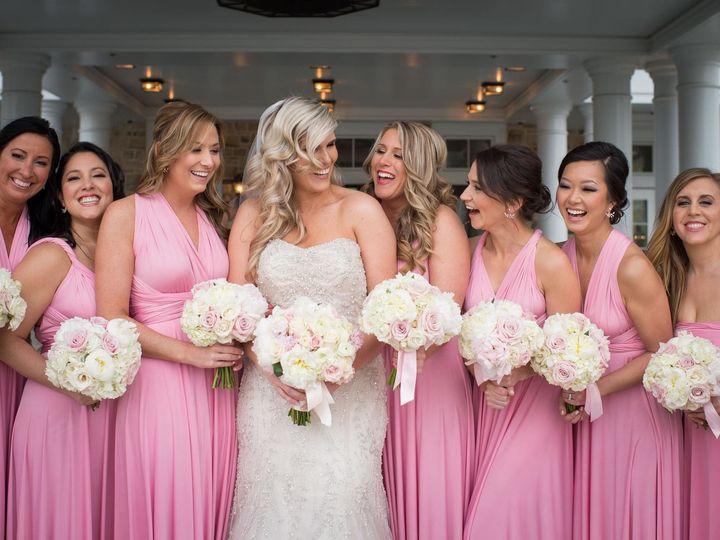 Tmx 1503003520048 2229112 Hamilton, VA wedding planner