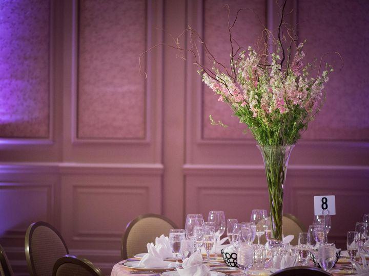 Tmx 1503003531265 2229154 Hamilton, VA wedding planner
