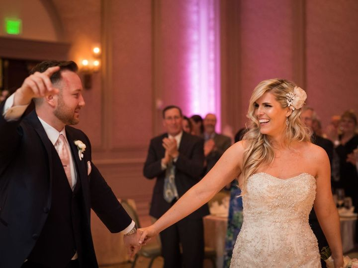 Tmx 1503003783214 2229164 Hamilton, VA wedding planner