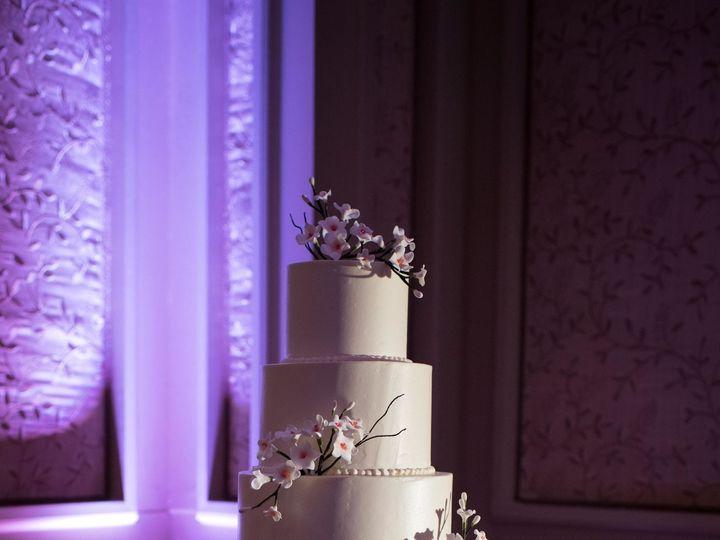 Tmx 1503004442450 2229152 Hamilton, VA wedding planner