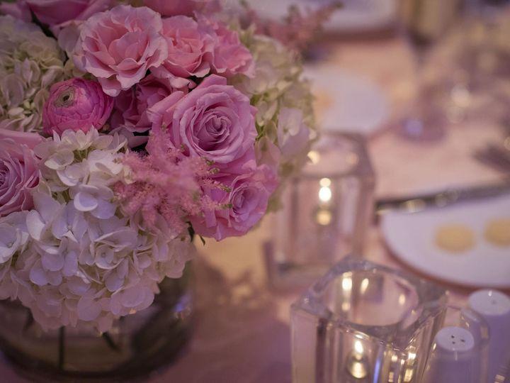 Tmx 1503004457613 2229149 Hamilton, VA wedding planner