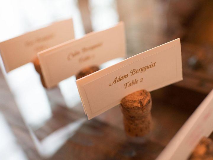 Tmx 1503004467196 2229158 Hamilton, VA wedding planner