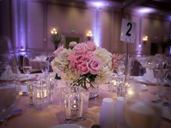 Tmx 1503004477957 2229146 1 Hamilton, VA wedding planner