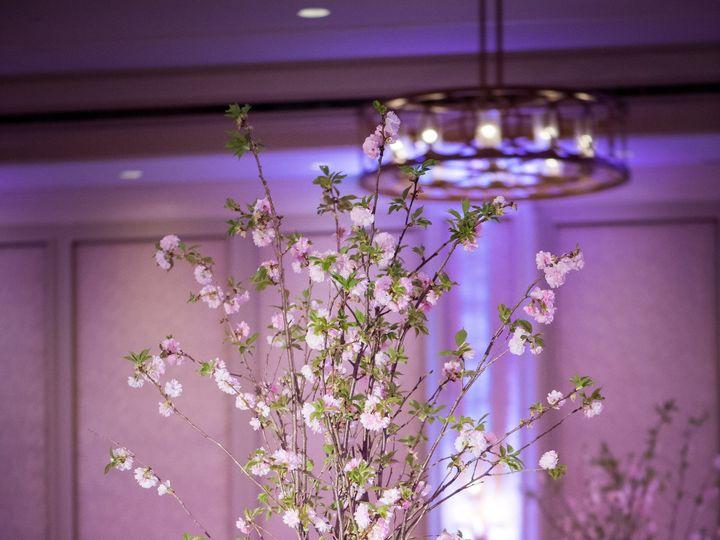 Tmx 1503004501457 2229153 Hamilton, VA wedding planner