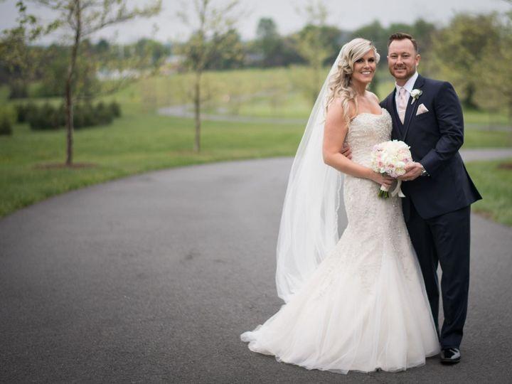 Tmx 1503004539067 2229116 Hamilton, VA wedding planner