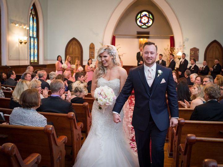 Tmx 1503004561132 2229088 Hamilton, VA wedding planner