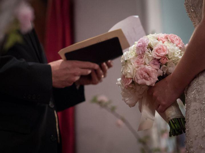 Tmx 1503004570715 2229076 Hamilton, VA wedding planner