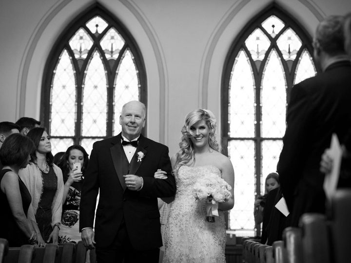Tmx 1503004581067 2229070 Hamilton, VA wedding planner