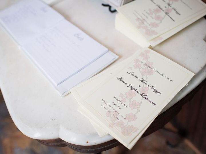 Tmx 1503004592138 2229056 Hamilton, VA wedding planner