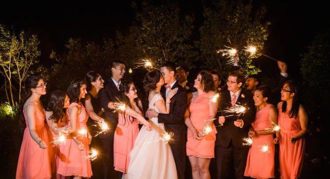 Tmx 1503004919 79d7fa67b40a8a7b 800x800 1502997969437 Screen Shot 2017 08 17 At 3.25.12 Pm  1  Hamilton, VA wedding planner