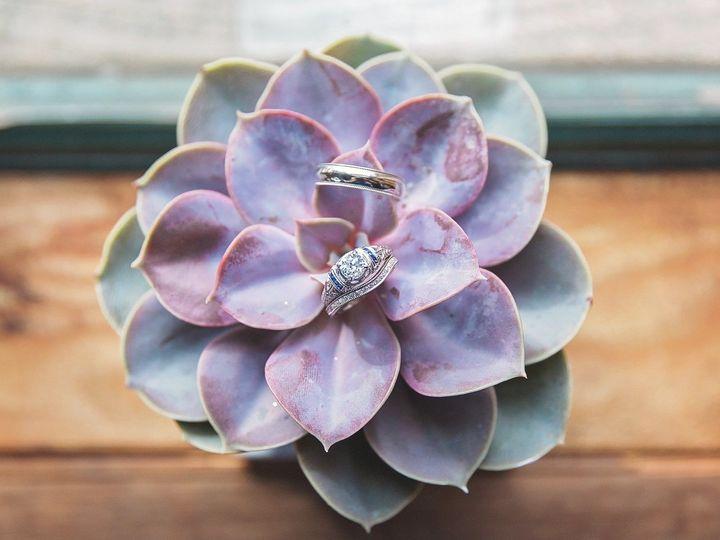 Tmx 1515607741 1a4db7b51b22d582 1515607739 91df6971f4981ac4 1515607736759 1 31569532463 0ce5c3 Cary wedding jewelry