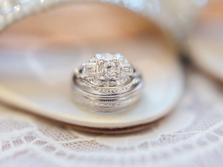 Tmx 1515607761 A75c9a1a34295f99 1515607759 29b3fcb9ce85962b 1515607755066 2 Bridal Jewelry  Br Cary wedding jewelry