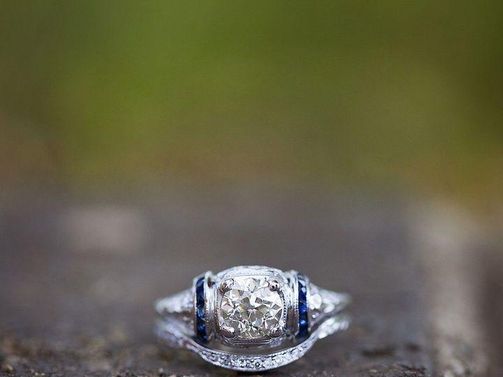 Tmx 1515607875 4b2abd1bc9809335 1515607874 D1e4ca020ea45a36 1515607869948 5 IMG 2738   Copy Cary wedding jewelry