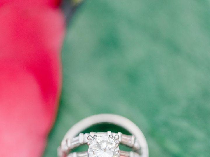 Tmx 1515607993 9ac05e3c9b5dbcbb 1515607989 969b159212dc1c99 1515607974341 6 The Leaning Tree S Cary wedding jewelry