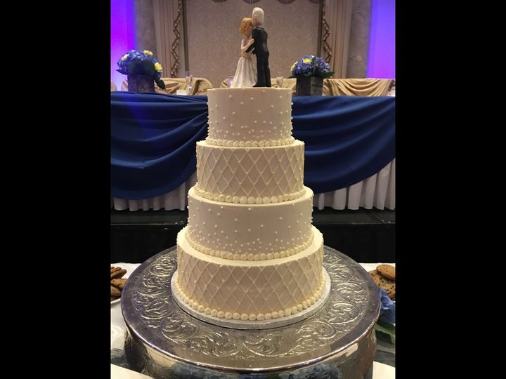 Tmx 9adf6a78 0251 44ee B63c 30ac18b569be 51 1006825 158981702415595 Towson, MD wedding cake
