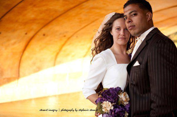 WeddingLeahDaniel576BLOG
