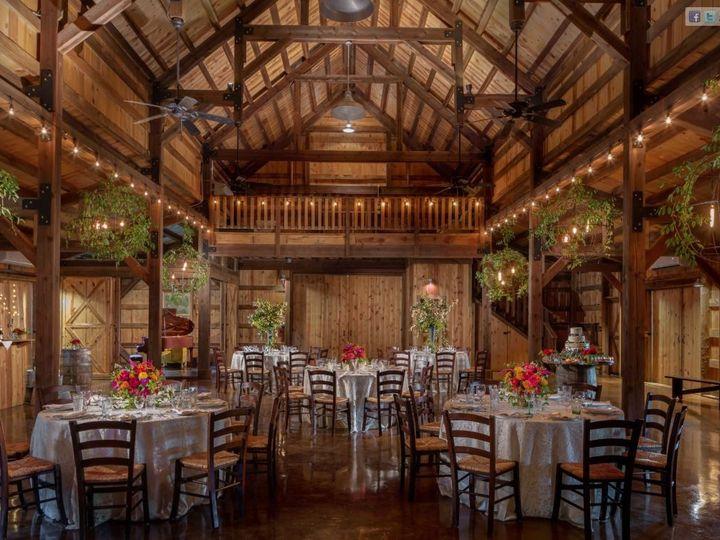 Tmx Dosa3 51 1906825 157921154333418 New Ulm, TX wedding venue