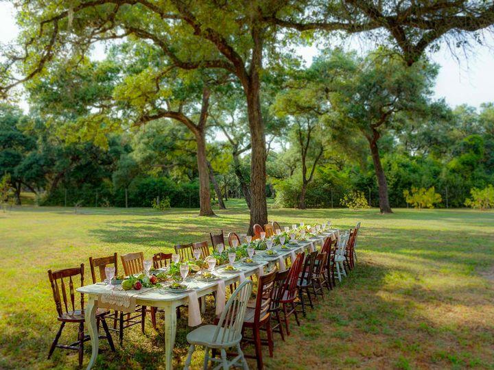 Tmx Dosarbolitosaug2019 222 1 51 1906825 158041099544703 New Ulm, TX wedding venue