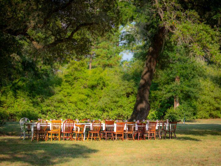 Tmx Dosarbolitosaug2019 248 51 1906825 158041129559807 New Ulm, TX wedding venue
