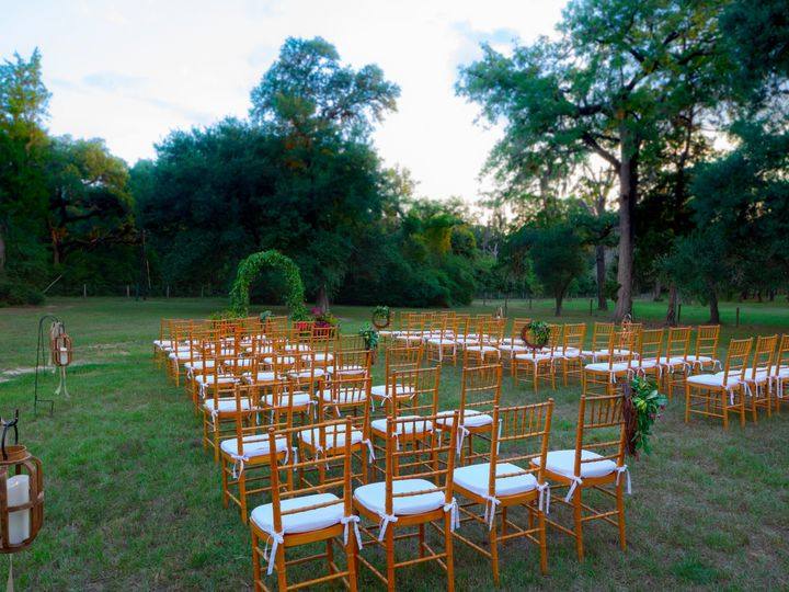 Tmx Dosarbolitosaug2019 293 51 1906825 158041114062462 New Ulm, TX wedding venue