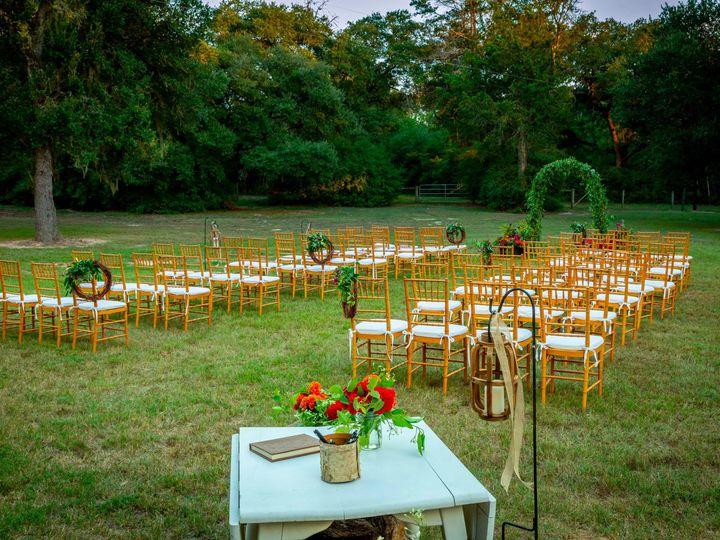 Tmx Dosarbolitosaug2019 303 51 1906825 157962221614045 New Ulm, TX wedding venue