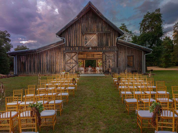 Tmx Dosarbolitosaug2019 311 51 1906825 157962242442942 New Ulm, TX wedding venue