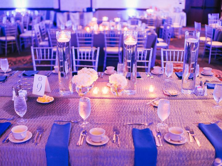Tmx 1476115345725 Reception 119 Raleigh, NC wedding venue