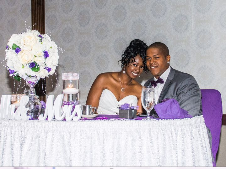 Tmx 1487885063132 J3 Raleigh, NC wedding venue