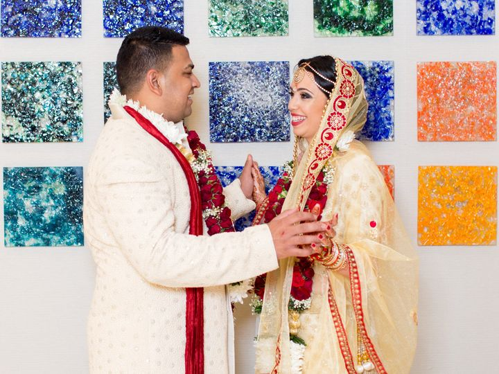 Tmx 1487885548433 Roshantatiana 1023 Raleigh, NC wedding venue