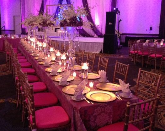 Tmx 1493393486794 5 Raleigh, NC wedding venue
