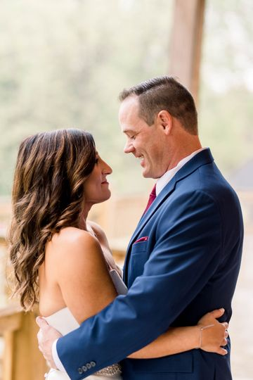 Look of love | Danielle Harris Photography