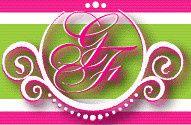 GF Wedding Concepts LLC