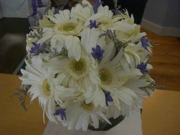 Tmx 1314893660130 CIMG3540 Seymour, CT wedding florist