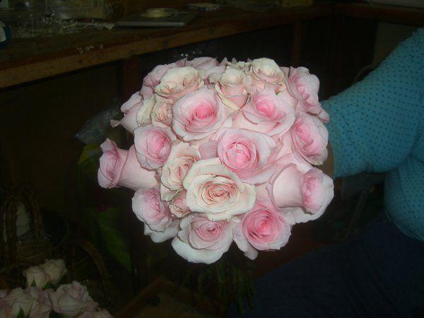 Tmx 1314893693389 CIMG3573 Seymour, CT wedding florist